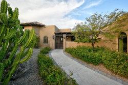 Photo of 2150 E Quails Nest --, Carefree, AZ 85377 (MLS # 6161994)