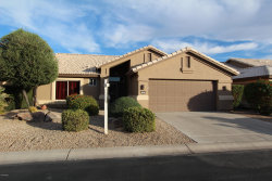 Photo of 3081 N 147th Drive, Goodyear, AZ 85395 (MLS # 6162063)