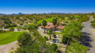 Photo of 1755 W Yucca Drive, Wickenburg, AZ 85390 (MLS # 6162117)