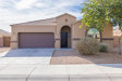 Photo of 7673 W Bloomfield Road, Peoria, AZ 85381 (MLS # 6162148)