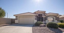 Photo of 15515 W Edgemont Avenue, Goodyear, AZ 85395 (MLS # 6162261)