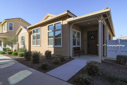 Photo of 3845 E Robert St Street, Gilbert, AZ 85295 (MLS # 6162270)