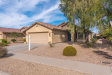 Photo of 2592 E Santa Maria Drive, Casa Grande, AZ 85194 (MLS # 6162274)