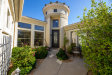 Photo of 7710 E Tardes Drive, Scottsdale, AZ 85255 (MLS # 6162278)