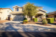 Photo of 12552 W Llano Drive, Litchfield Park, AZ 85340 (MLS # 6162366)