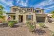 Photo of 2580 N Beverly Place, Buckeye, AZ 85396 (MLS # 6162432)