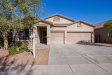 Photo of 5604 W Maldonado Road, Laveen, AZ 85339 (MLS # 6162443)