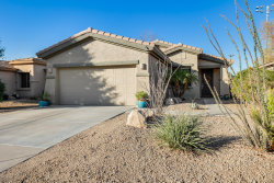 Photo of 14458 W Indianola Avenue, Goodyear, AZ 85395 (MLS # 6162504)