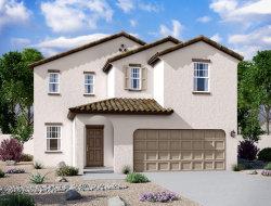 Photo of 5916 E Helios Drive, Florence, AZ 85132 (MLS # 6162511)