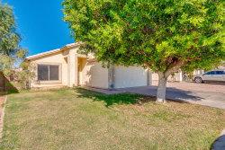 Photo of 11264 E Caballero Street, Mesa, AZ 85207 (MLS # 6162551)