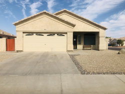 Photo of 5656 W El Caminito Drive, Glendale, AZ 85302 (MLS # 6162562)