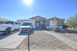 Photo of 737 E Laurel Drive, Casa Grande, AZ 85122 (MLS # 6162566)