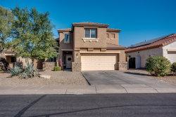Photo of 2728 E Brooks Street, Gilbert, AZ 85296 (MLS # 6162634)