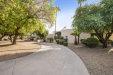 Photo of 5441 E Via Buena Vista, Paradise Valley, AZ 85253 (MLS # 6162717)