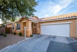 Photo of 3894 E Palmer Street, Gilbert, AZ 85298 (MLS # 6162807)