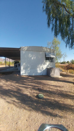 Photo of 670 N Tomahawk Road, Apache Junction, AZ 85119 (MLS # 6162832)