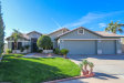 Photo of 790 W Kesler Lane, Chandler, AZ 85225 (MLS # 6162841)