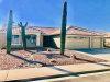 Photo of 6253 E Pearl Street, Mesa, AZ 85215 (MLS # 6162883)