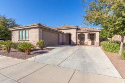 Photo of 15838 W Desert Hills Drive, Surprise, AZ 85379 (MLS # 6162889)