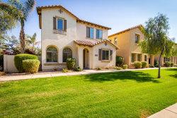 Photo of 3448 S Swan Drive, Gilbert, AZ 85297 (MLS # 6162892)