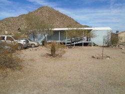 Photo of 31425 N Pamela Drive, Queen Creek, AZ 85142 (MLS # 6162999)