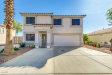 Photo of 5927 N 73rd Drive, Glendale, AZ 85303 (MLS # 6163059)