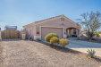 Photo of 8265 W Pineveta Drive, Arizona City, AZ 85123 (MLS # 6163064)