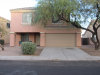 Photo of 3630 N French Place, Casa Grande, AZ 85122 (MLS # 6163097)