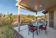 Photo of 8228 E Sweet Acacia Drive, Gold Canyon, AZ 85118 (MLS # 6163174)