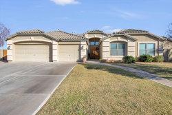 Photo of 23157 N 103rd Lane, Peoria, AZ 85383 (MLS # 6163200)