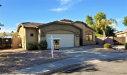 Photo of 2030 E Bellerive Place, Chandler, AZ 85249 (MLS # 6163253)