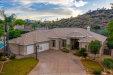 Photo of 14824 N 15th Avenue, Phoenix, AZ 85023 (MLS # 6163279)