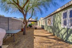 Photo of 83 N Mulberry Street, Florence, AZ 85132 (MLS # 6163309)