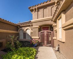 Photo of 15352 W Roma Avenue, Goodyear, AZ 85395 (MLS # 6163367)