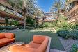 Photo of 7137 E Rancho Vista Drive, Unit 3007, Scottsdale, AZ 85251 (MLS # 6163370)