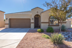 Photo of 1617 E Jahns Street, Casa Grande, AZ 85122 (MLS # 6163396)