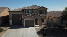 Photo of 25807 N 131st Drive, Peoria, AZ 85383 (MLS # 6163411)