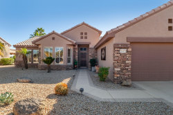 Photo of 20471 N Royal Palms Court, Surprise, AZ 85374 (MLS # 6163415)