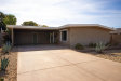 Photo of 1609 E Gaylon Drive, Tempe, AZ 85282 (MLS # 6163422)