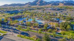 Photo of 20465 W Ridge Road, Buckeye, AZ 85396 (MLS # 6163424)