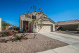 Photo of 2076 N Wildflower Lane, Casa Grande, AZ 85122 (MLS # 6163455)