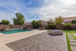 Photo of 15655 W Berkeley Road, Goodyear, AZ 85395 (MLS # 6163479)