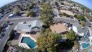 Photo of 8345 N 50th Drive, Glendale, AZ 85302 (MLS # 6163525)