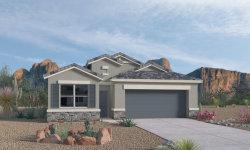 Photo of 4738 W Nutmeg Avenue, Coolidge, AZ 85128 (MLS # 6163569)