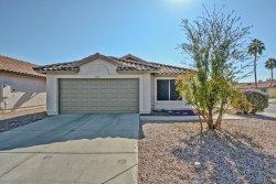 Photo of 11645 W Sage Drive, Avondale, AZ 85392 (MLS # 6163572)
