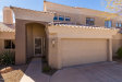 Photo of 16450 E Ave Of The Fountains --, Unit 72, Fountain Hills, AZ 85268 (MLS # 6163574)