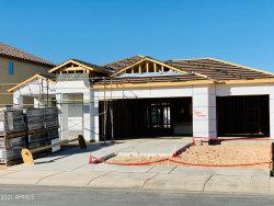 Photo of 4720 W Dill Avenue, Coolidge, AZ 85128 (MLS # 6163578)