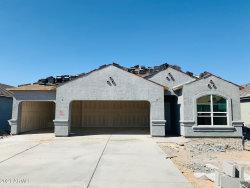 Photo of 4650 W Cinnamon Avenue, Coolidge, AZ 85128 (MLS # 6163581)