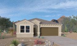 Photo of 4656 W Cinnamon Avenue, Coolidge, AZ 85128 (MLS # 6163587)