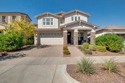 Photo of 20554 W Briarwood Drive, Buckeye, AZ 85396 (MLS # 6163596)